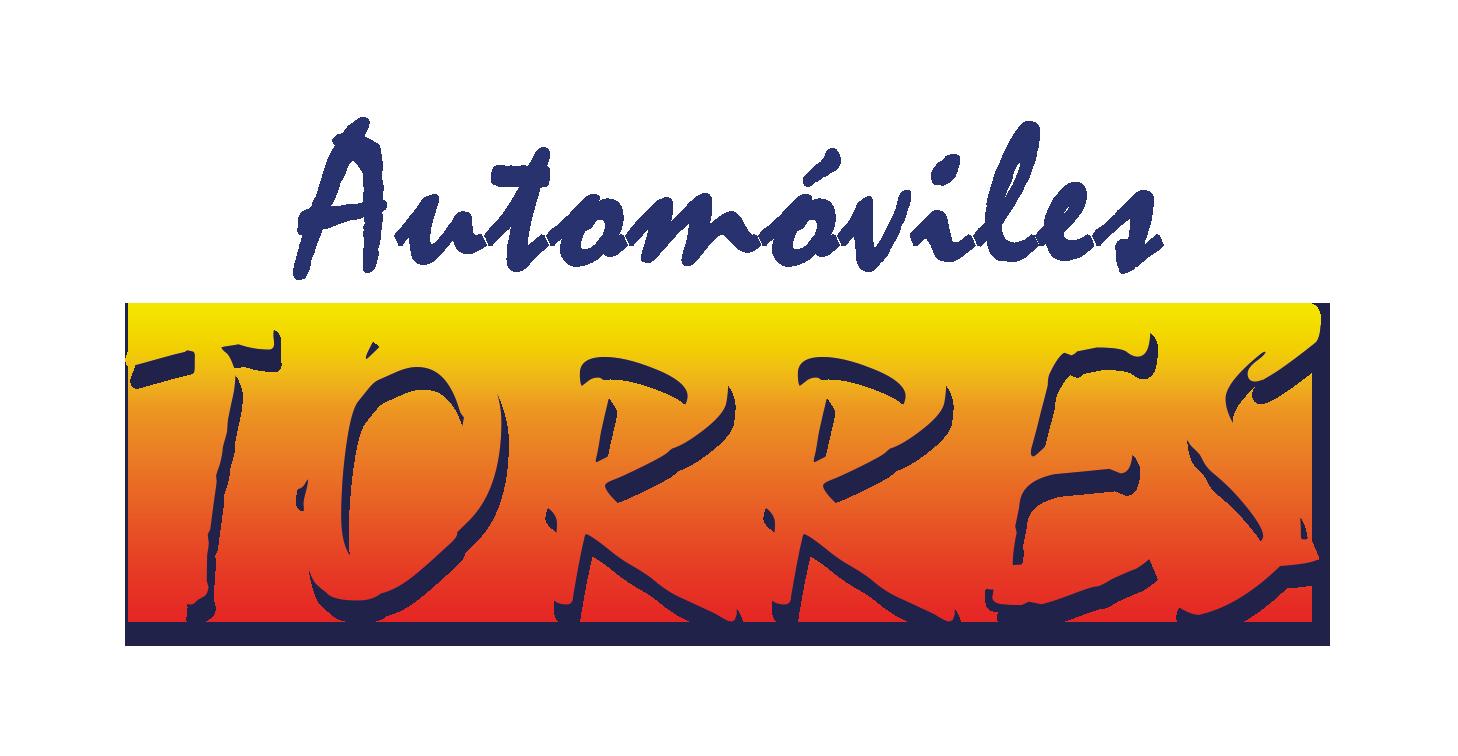 Automóviles Torres | Transporte Escolar, excursiones, bodas y transfer